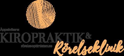 Äppelvikens Kiropraktik & Rörelseklinik